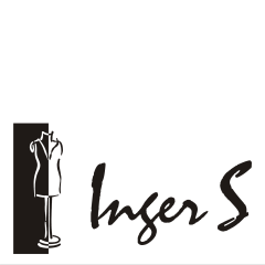 Inger S 240x240