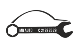 rent logo (uden bagrund) MB Autolille